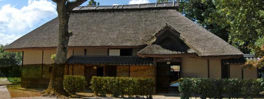 日田市ギャラリー