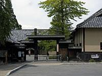 文武学校(長野県長野市)